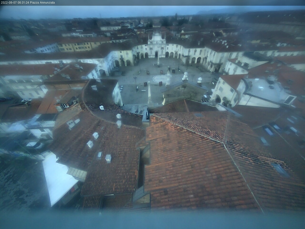 webcam Moriondo Torinese